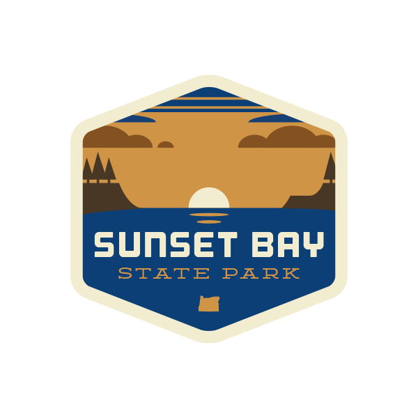 sunset_bay_state_park.png