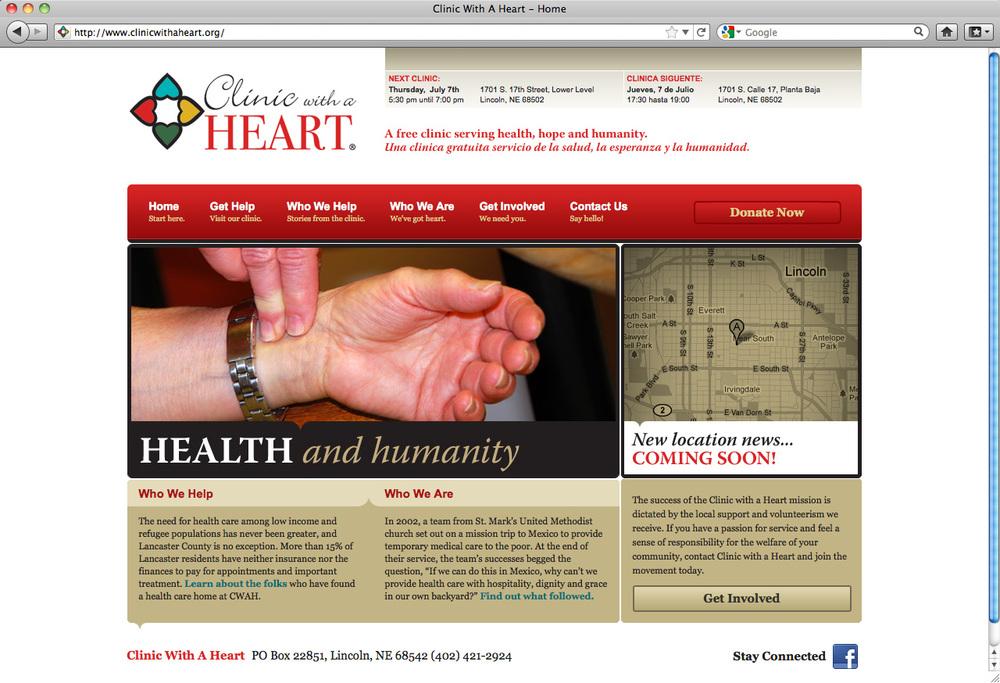 screen_CWAH_website_home.jpg