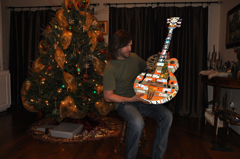 Derek guitar 1.JPG