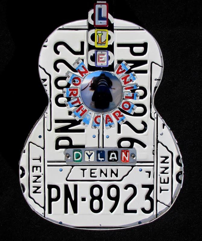 License Plate Art-015.JPG
