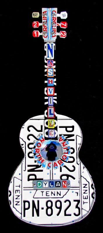 License Plate Art-014.JPG