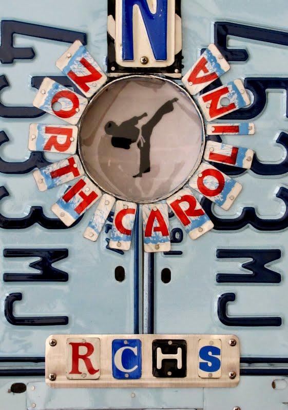 License Plate Art-031.JPG