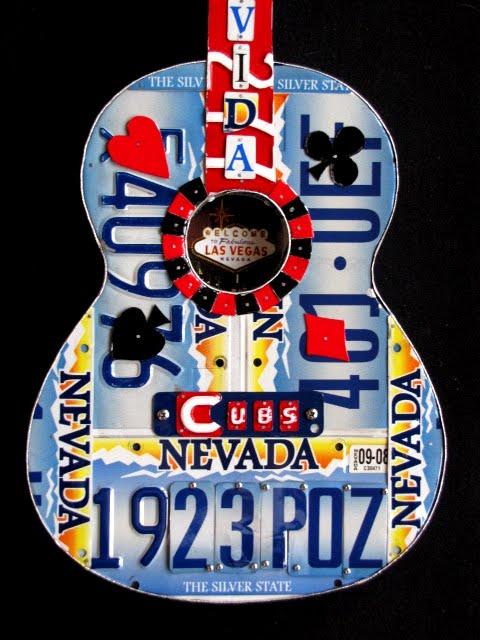 License Plate Art-032.JPG