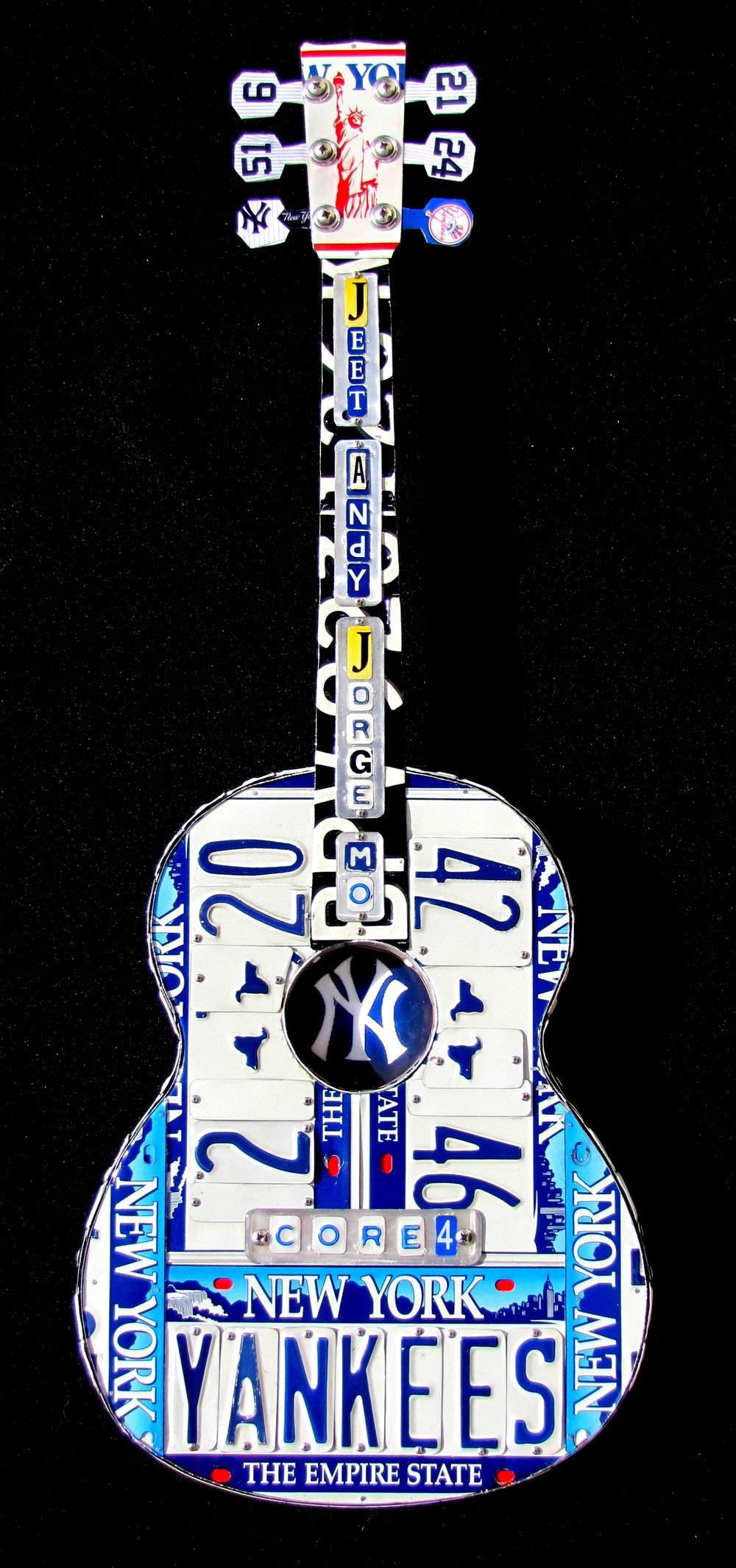 License Plate Art-033.jpg