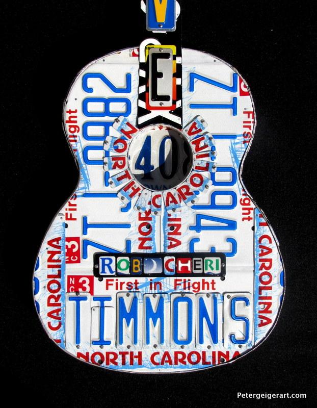 License Plate Art-037.JPG