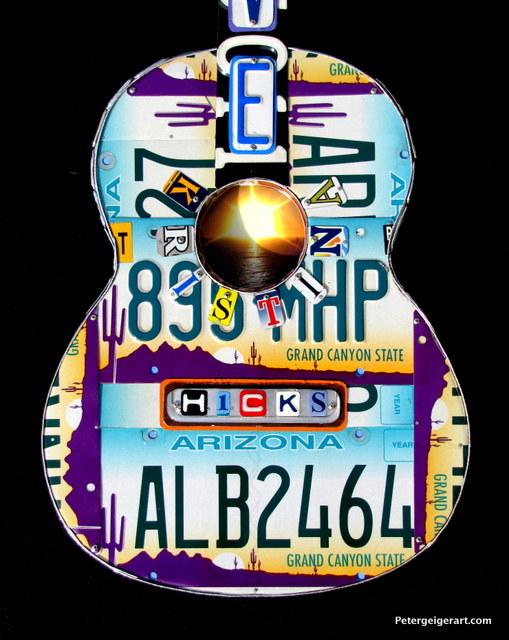 License Plate Art-040.JPG