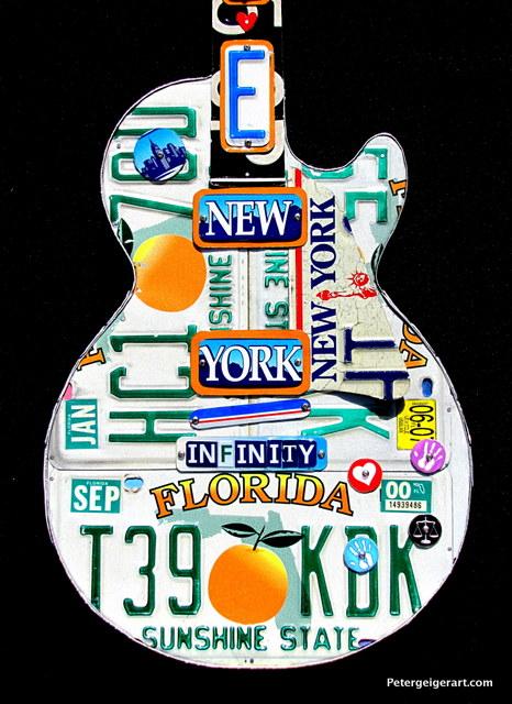 License Plate Art-041.JPG