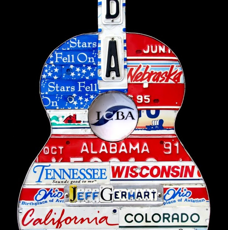 License Plate Art-039.JPG