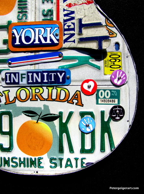 License Plate Art-042.JPG