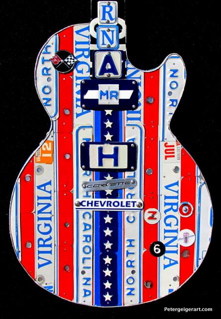 License Plate Art-045.JPG