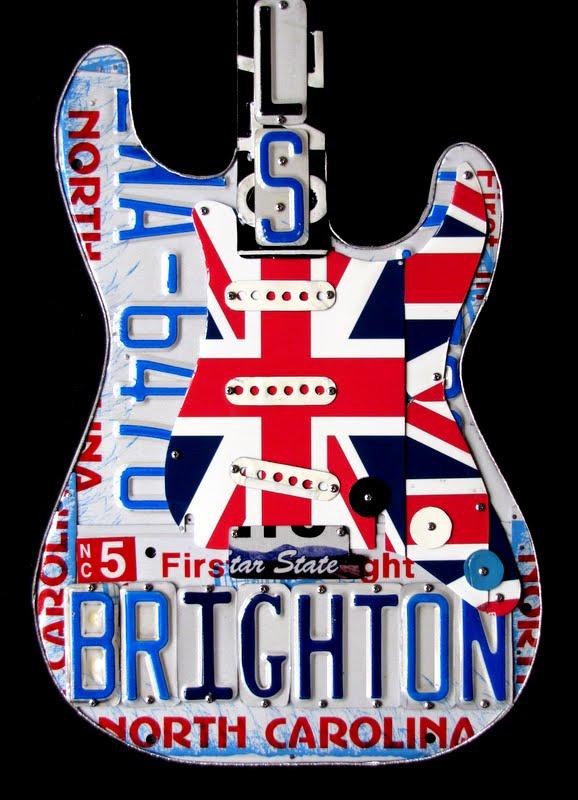 License Plate Art-010.JPG