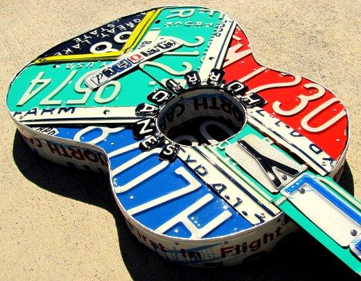 License Plate Art-019.JPG