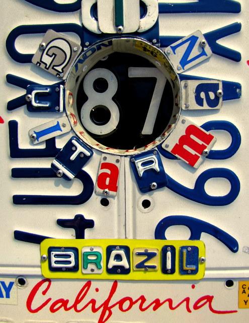License Plate Art-020.JPG