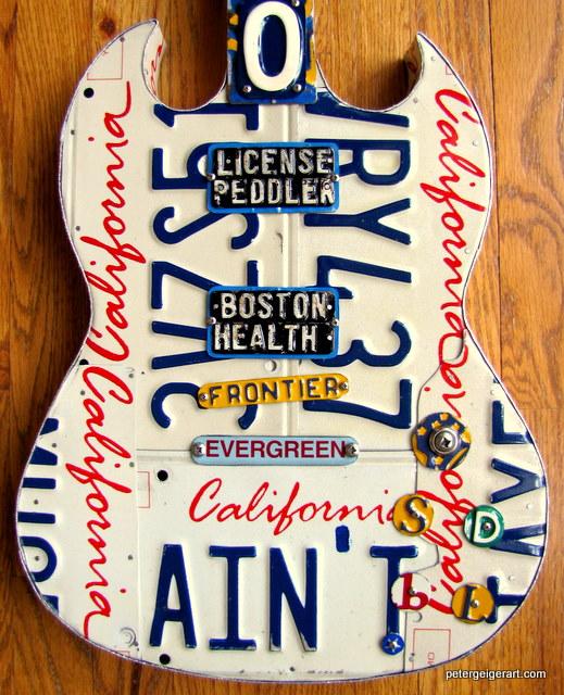 License Plate Art-023.JPG