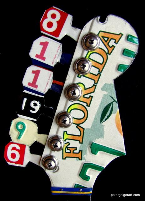 License Plate Art-024.JPG