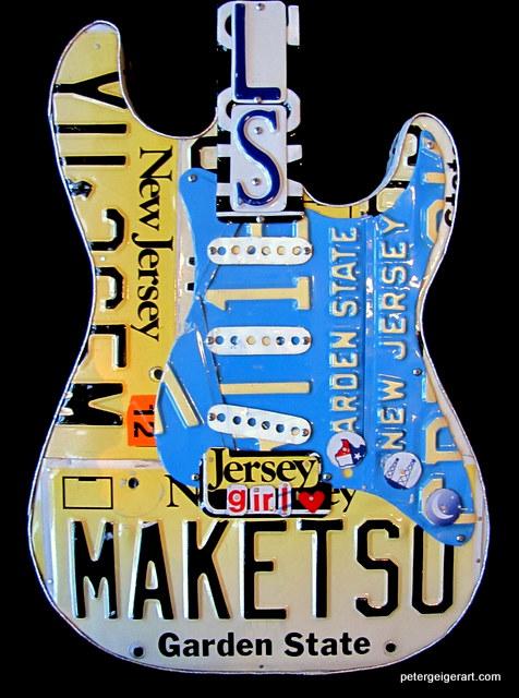 License Plate Art-026.JPG