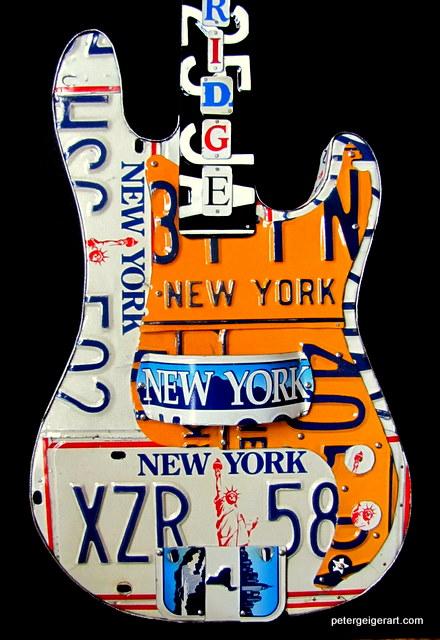 License Plate Art-027.JPG