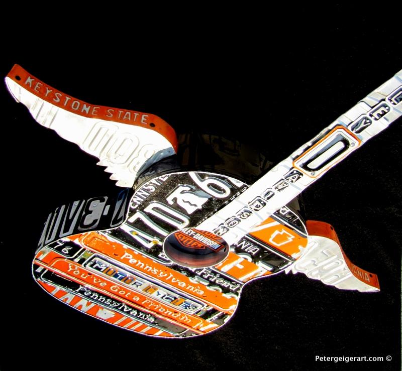 License Plate Art-005.JPG