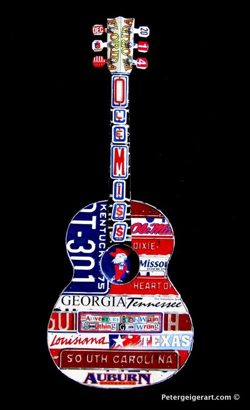 License Plate Art-002.jpg