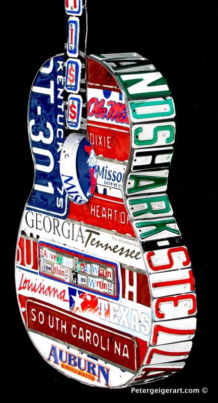 License Plate Art-003.jpg