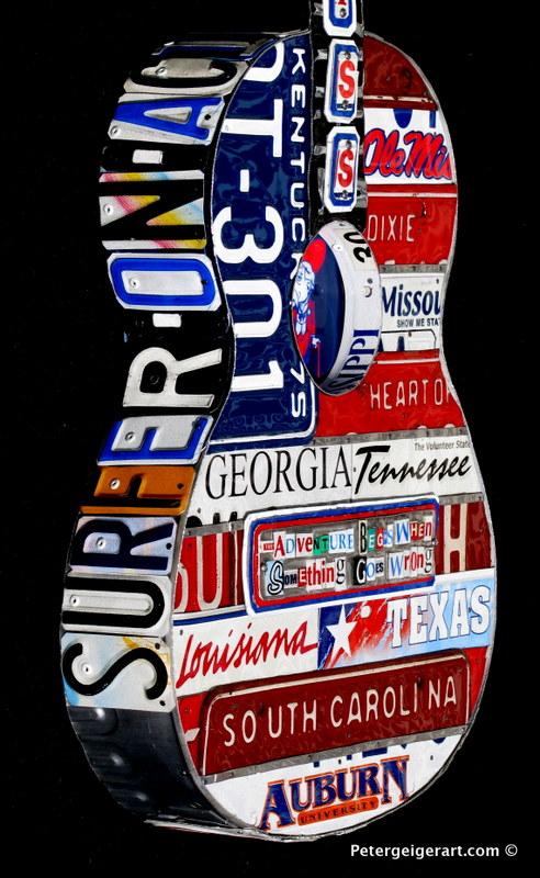 License Plate Art-004.jpg