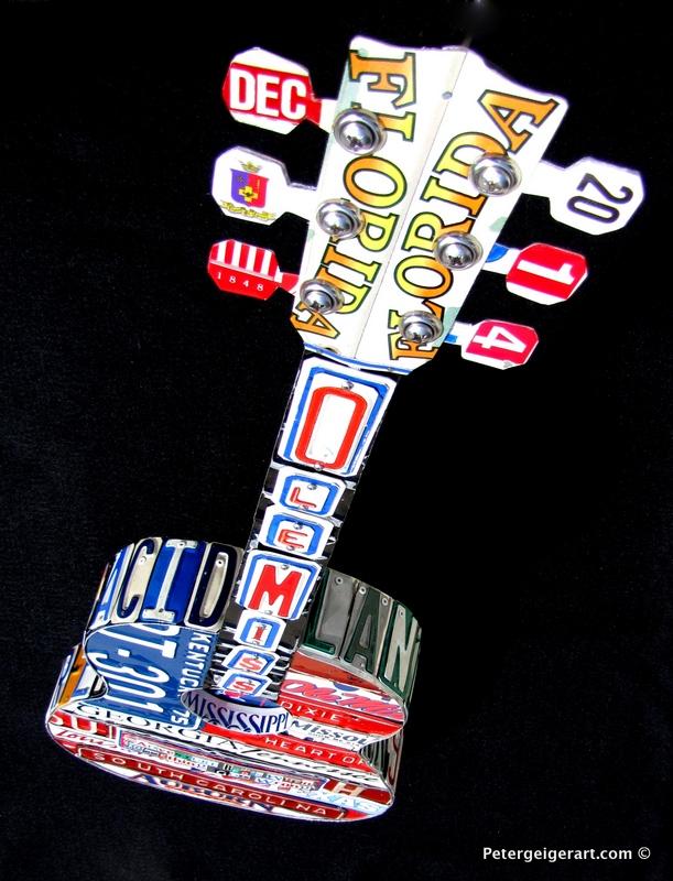 License Plate Art-007.jpg