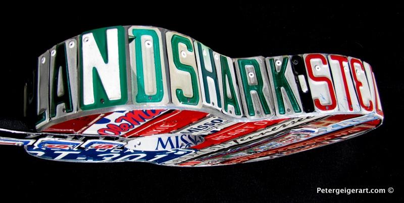 License Plate Art-006.jpg