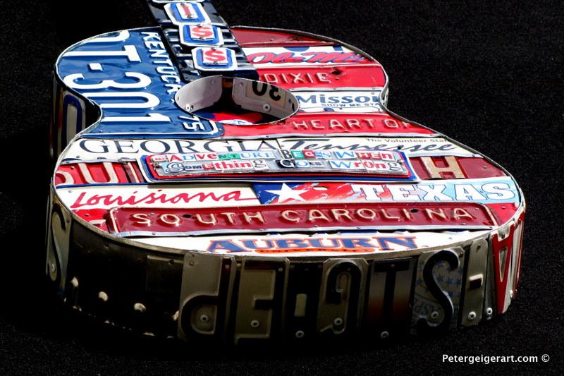 License Plate Art-008.jpg