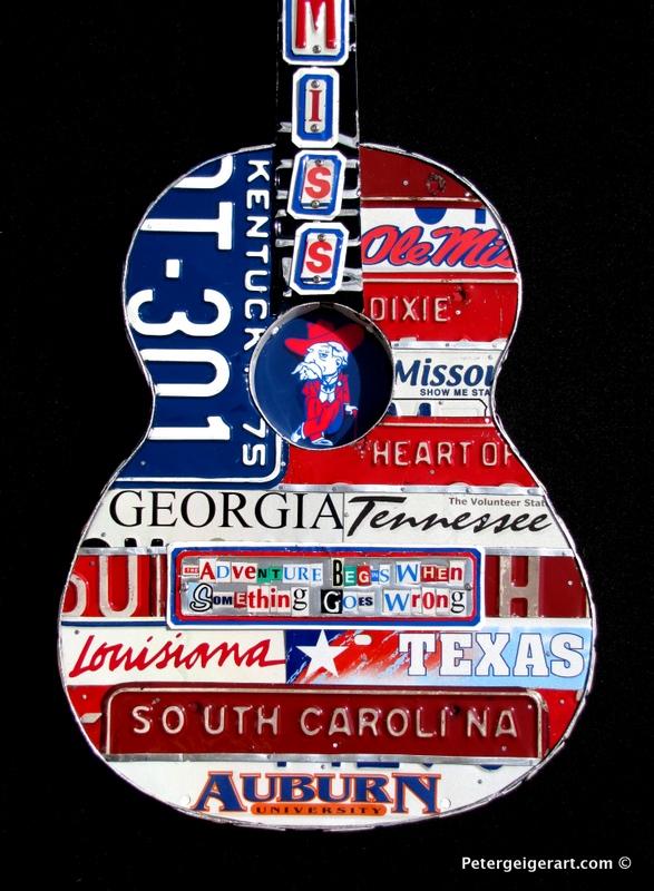 License Plate Art.jpg
