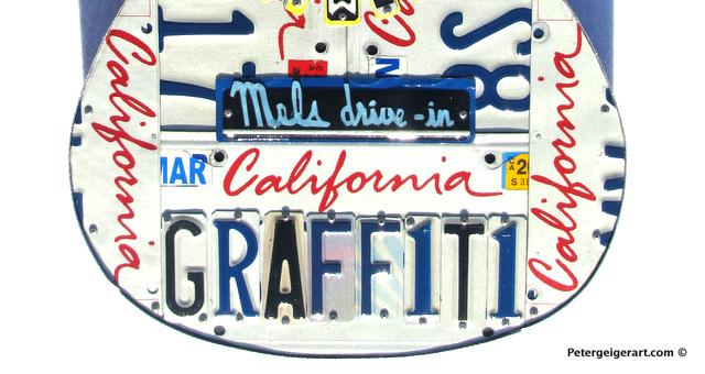 license-plate-art.jpg