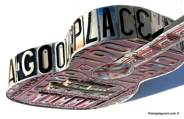 License-plate-art-003.jpg