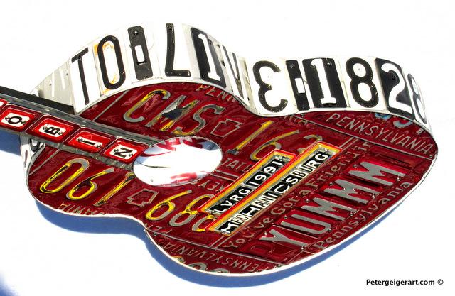 License-plate-art-005.jpg