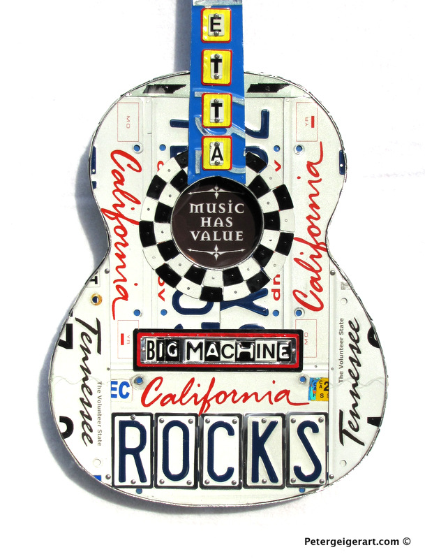 license-plate-art-Big-Machine-001.jpg