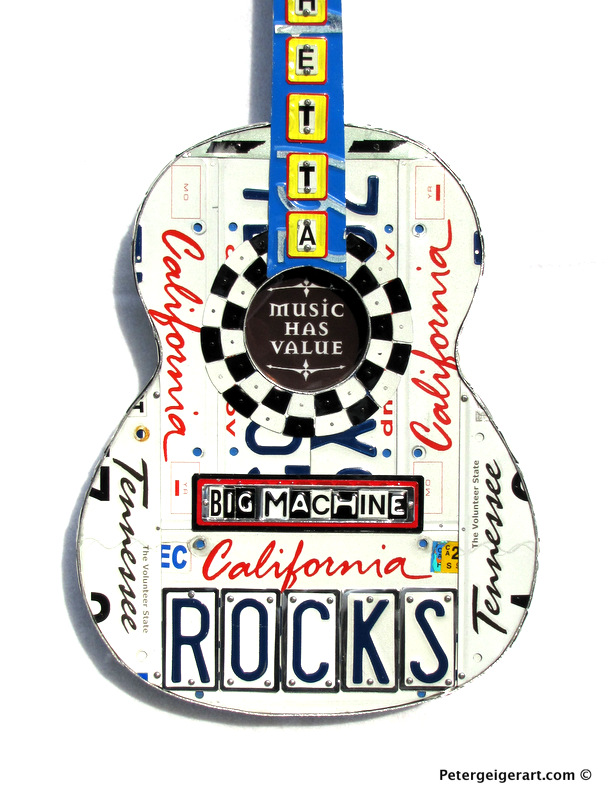 license-plate-art-Big-Machine.jpg