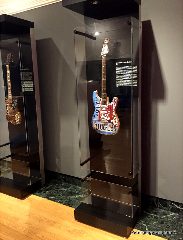 license-plate-art-national-guitar-museum-001.jpg