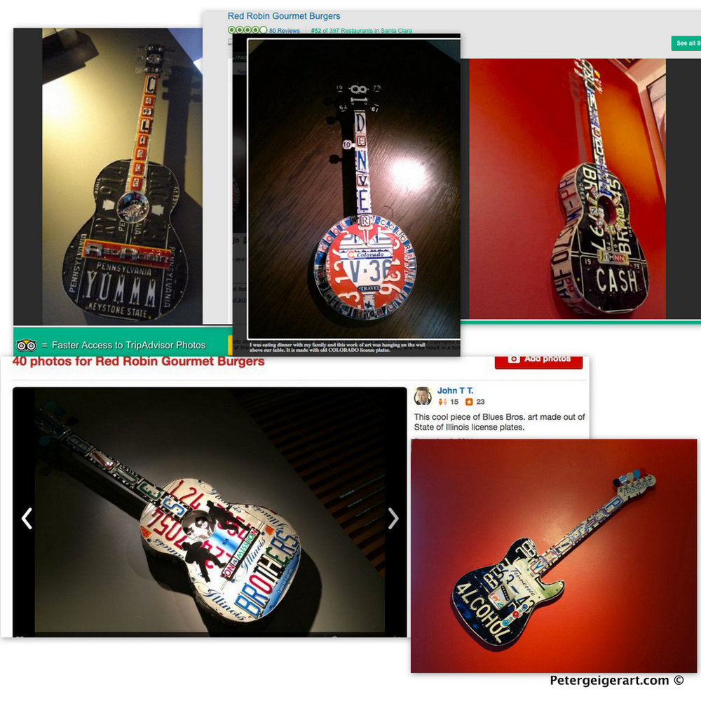 Red-Robin-guitar-art