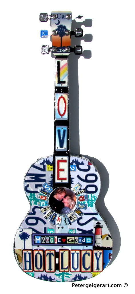 Gift_for_a_musician.JPG