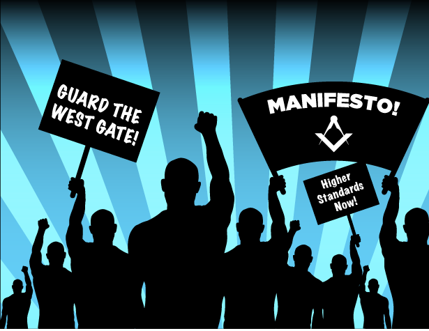Manifesto2.png