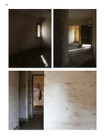 15588834-14243624-thumbnail.jpg