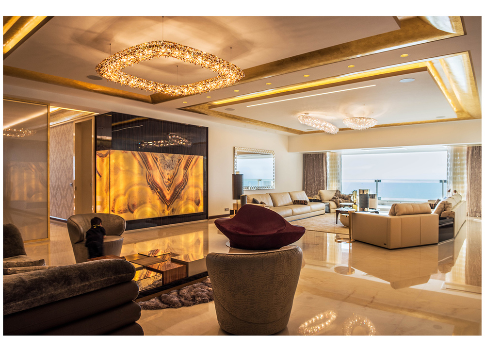 Zz architects home design