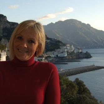 Kathy O'Gorman Solimine , Agent & Principal