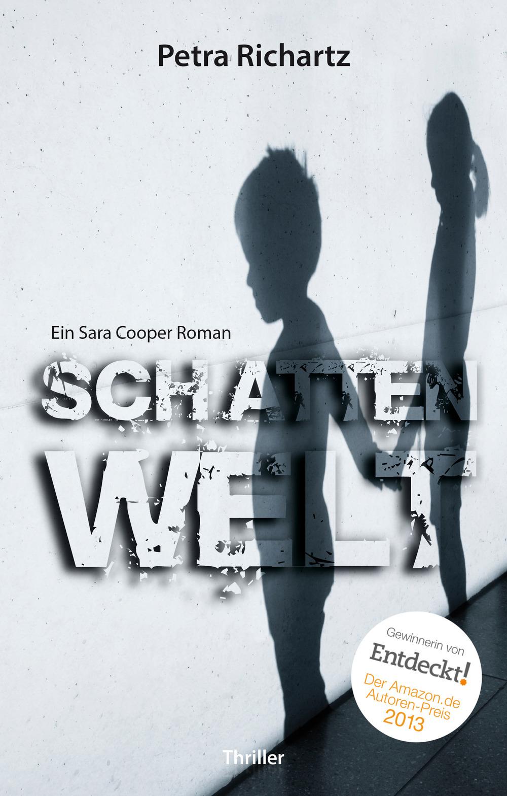 01_Titel_Schattenwelt_E-Book.jpg