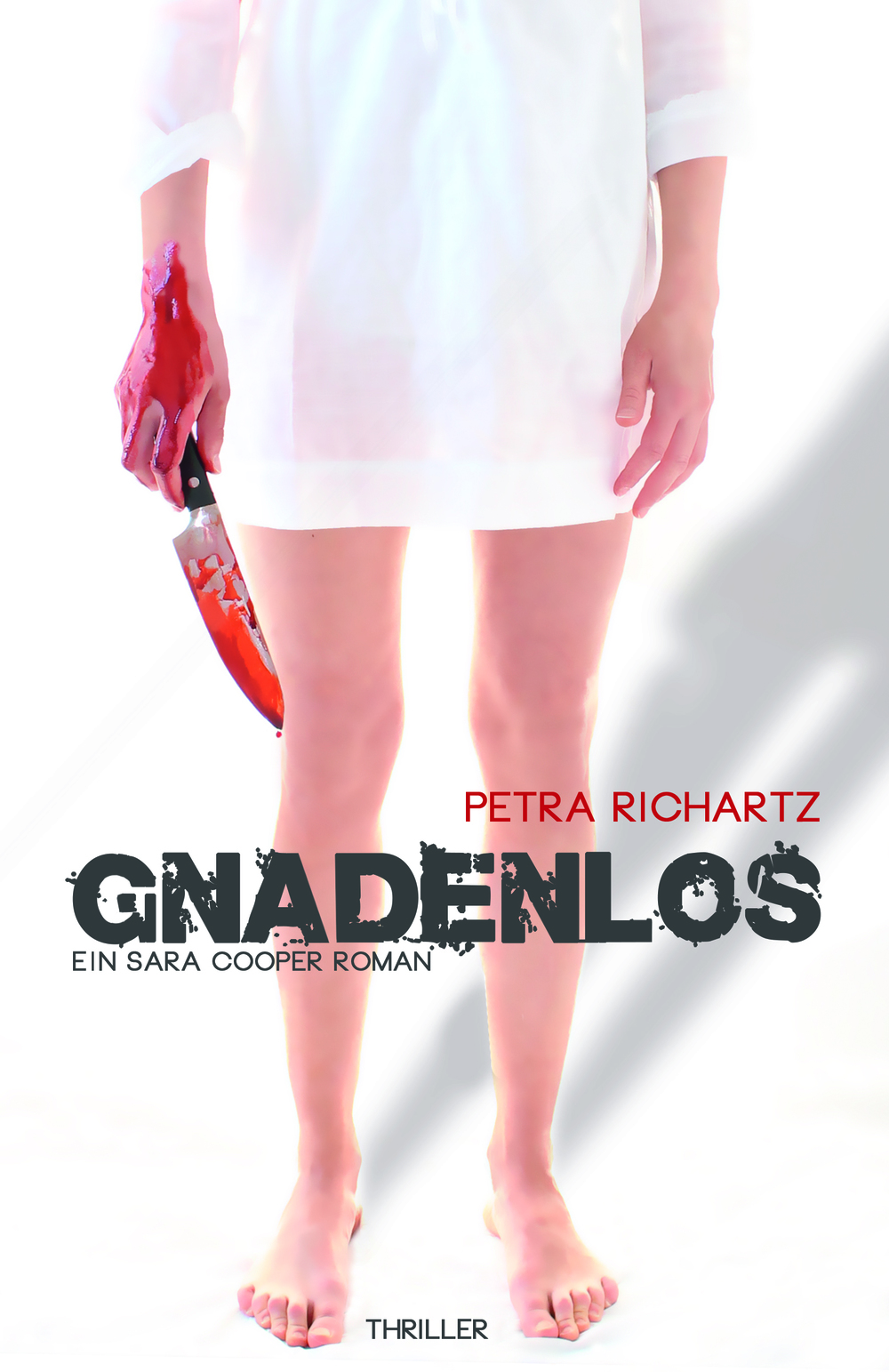 Gnadenlos_Cover_Ebook_1.jpg