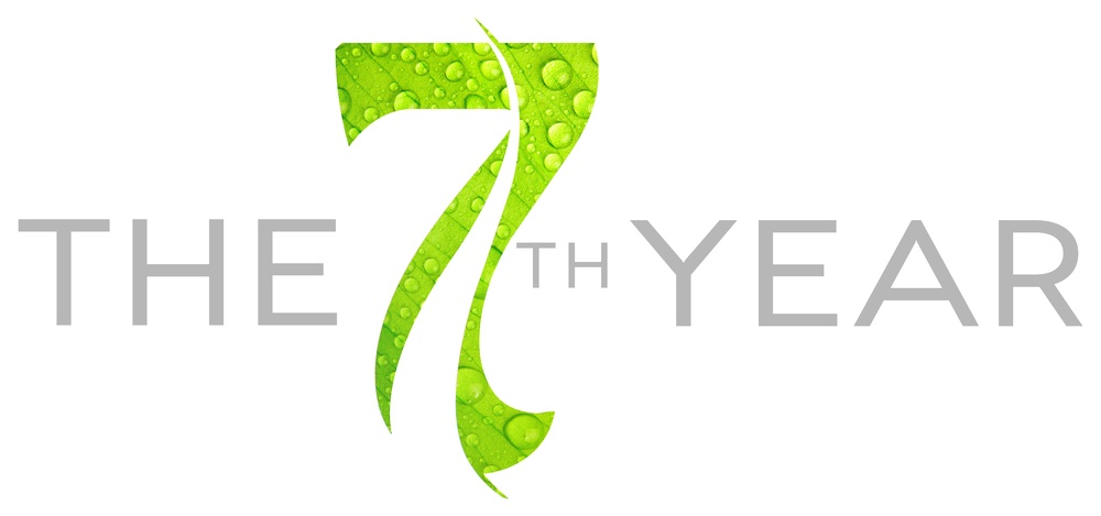 T7Y the 7th year LOGO PSD RGB_with droplets copy.jpg