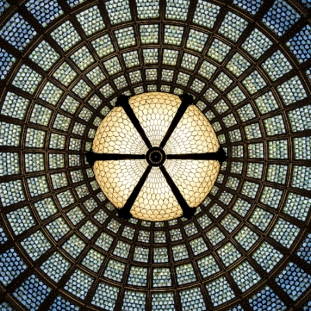 Stained glass ceiling.jpg
