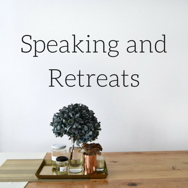 Speaking and Retrets.png