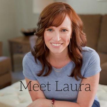 Meet Laura Block.jpg