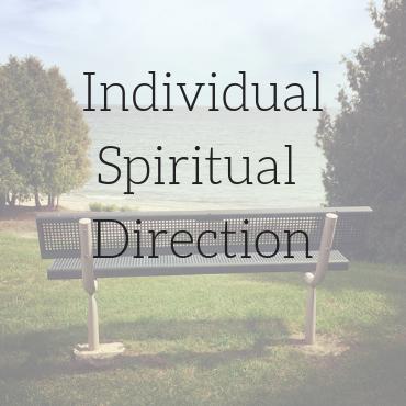 Spiritual Direction button.png