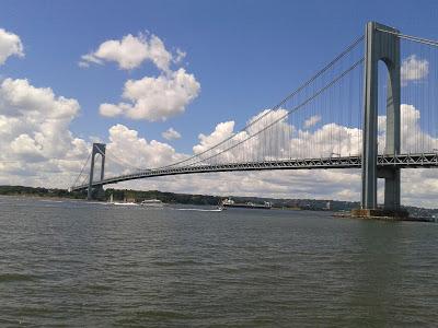 varazanno+bridge.jpg