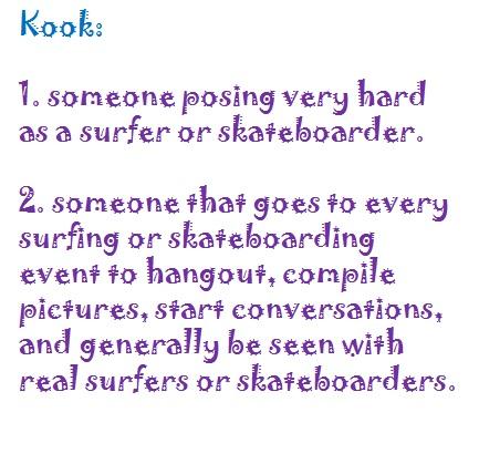 - Urban Dictionary